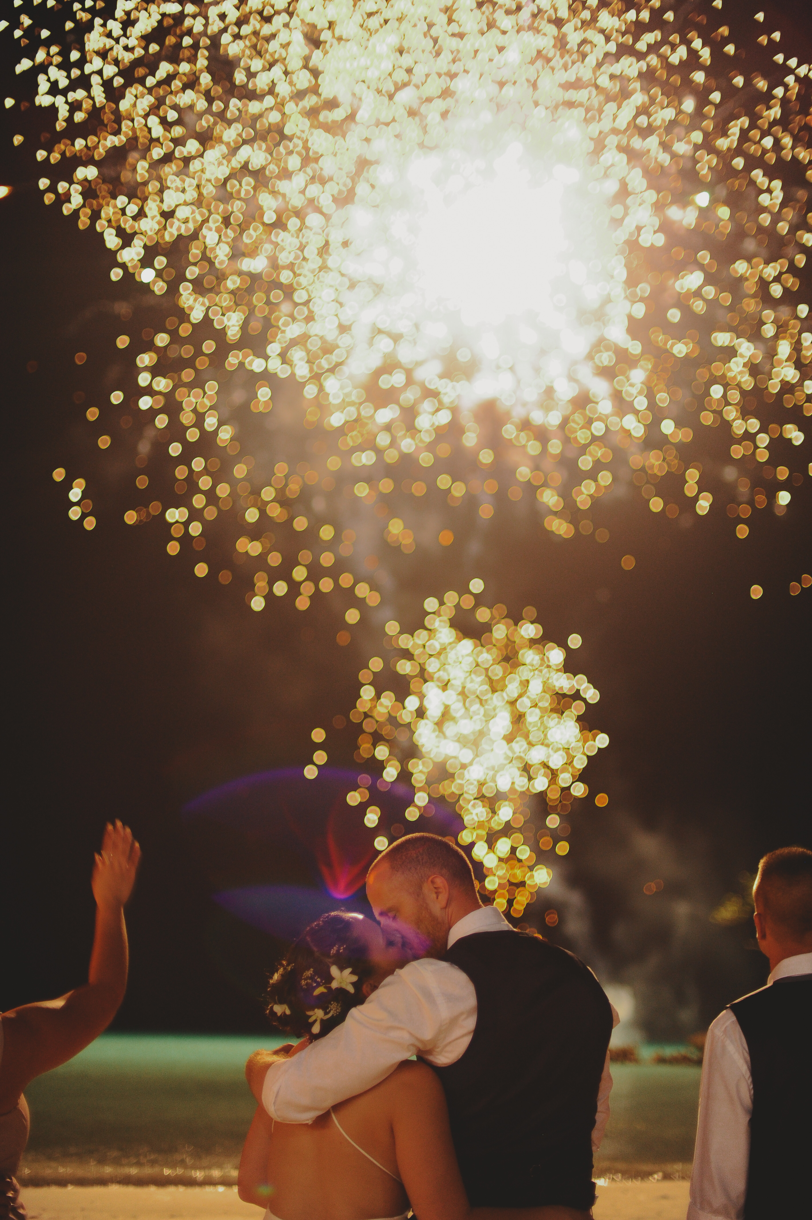 Wedding_Paul&Lanie_ReceptionDinner-173