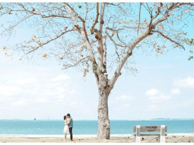 clement & caron - singapore