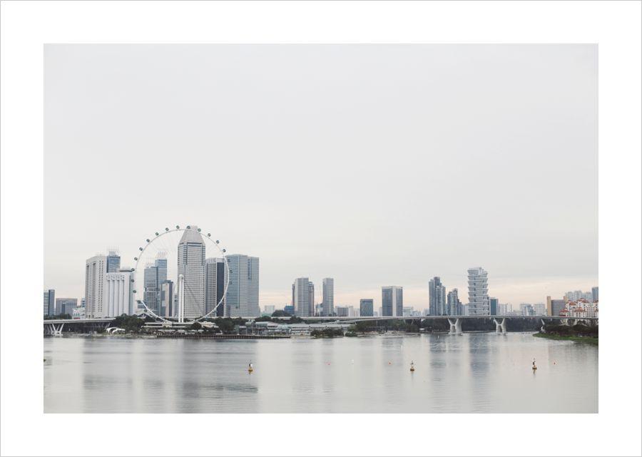 2015-05-27_0035