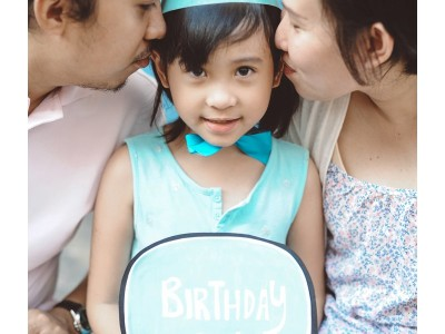 the baquiran family - singapore