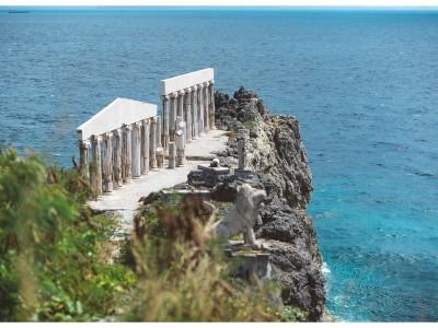 jack & sophie - fortune island, batangas philippines