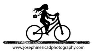 Josephine Sicad Photography | Life's a wonderul Art | Sydney Wedding Photographer | Australia Photographer logo